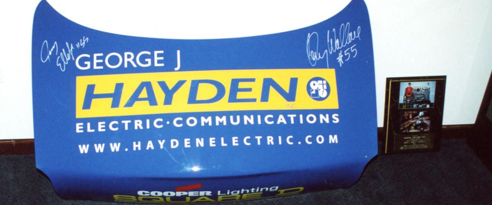Hayden_007.jpg