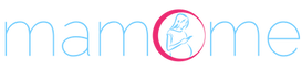 mamome_logo_300x.png
