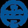 Rockefeller Logo Small.png