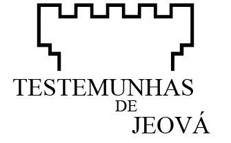 Testemunhas de Jeova.jpg