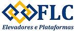 FLC Elevadores e Plataformas uma marca da Carnevkis Ind. eCom. de Elevadores e Componentes