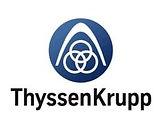 Logo Thyssenkrupp.JPG