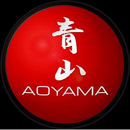 logo aoyama.png