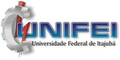 UNIFEI.png