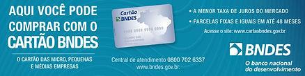 Compras de Elevadores Plataformas Cadeiras e Carros Escaladores Até 48 Vezes no Cartão BNDES