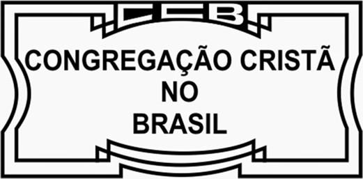 Logoccb.jpg