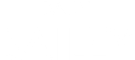 Daily Bailey_Instagram Sticker_White.png