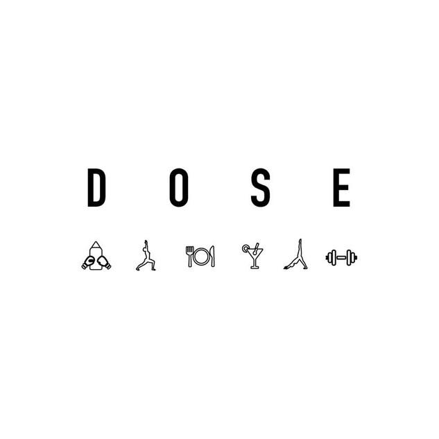dose-logo.jpg