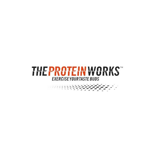 protein-works-logo.jpg