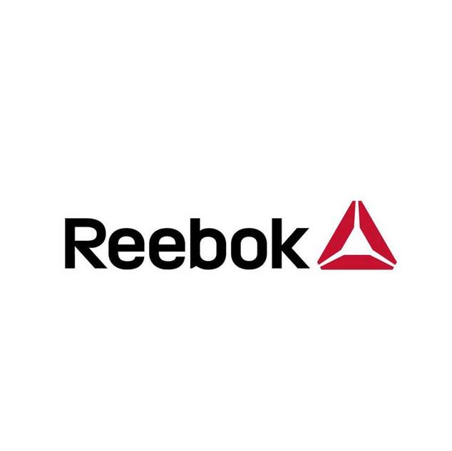 rebook-logo.jpg