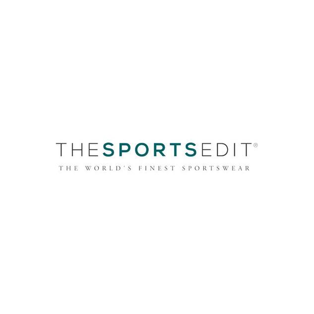 sports-edit-logo.jpg