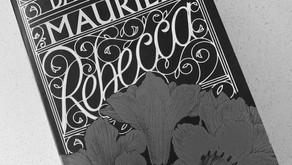Reviewing Daphne du Maurier's 'Rebecca'