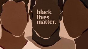 Black Lives Matter: Podcasts/Talks to educate yourself on racism