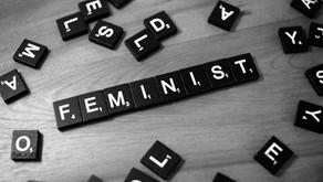 Is Feminism necessary in the 21st Century?