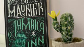 Reviewing Daphne du Maurier's 'Jamaica Inn'