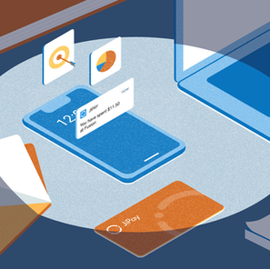 Usability Testing: Our Experience with the JiPay App