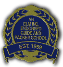 elm_endorsed_seal (1).PNG