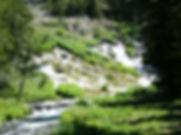 Big Springs 2.JPG