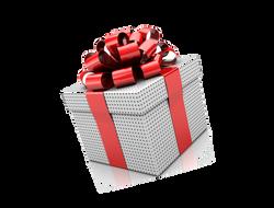 Подарки при заказе кухни от....