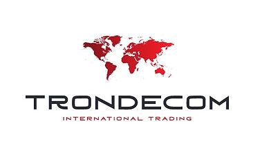 Trondecom Logo org 1.jpg
