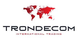 Trondecom Logo site.png