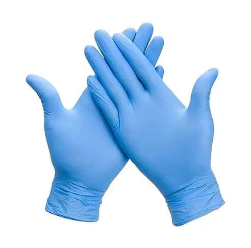 Nitrile-gloves-2-min.jpg