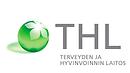 Logo-THL-1.png