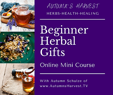 Herbal Gifts Course (1).png