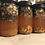 Thumbnail: Autumn's Immune Fire Cider Tincture 4 oz