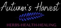 Autumn's Harvest Rectangle Logo.png