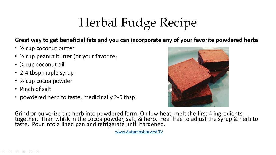 Herbal Fudge Recipe.png