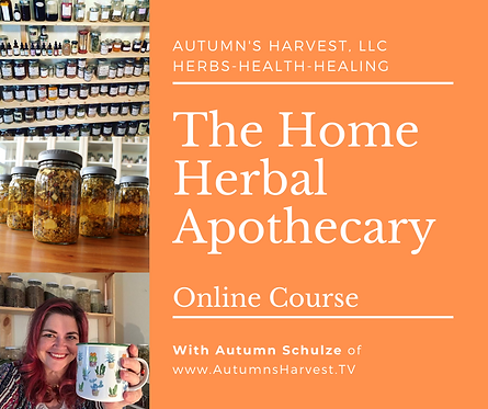 Home Apothecary Course.png