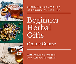 Herbal Gifts Course.png
