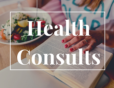 Herbal Health Consulting (1).png