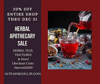 Herbal Tea 2020 Yr End Sale.png