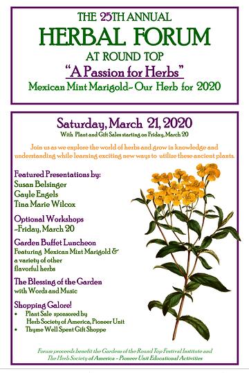 2020 Herbal Forum Brochure.png