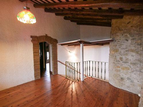 Casa de pueblo en Flaçà