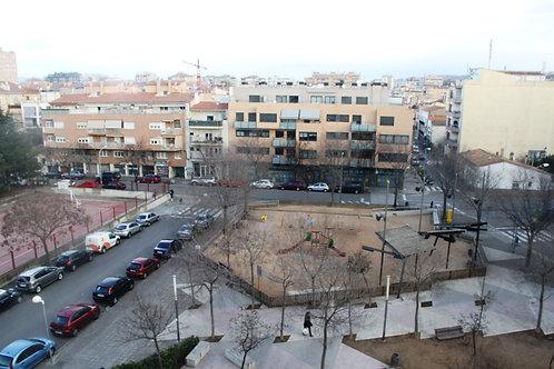 Piso en Girona, Calle Castell de Perelada