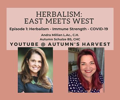 Herbalism_ East Meets West Videocast.png