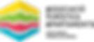 logo_color_txtn_RGB_72ppp.png