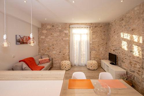Apartamento en venta en Barri Vell, Girona