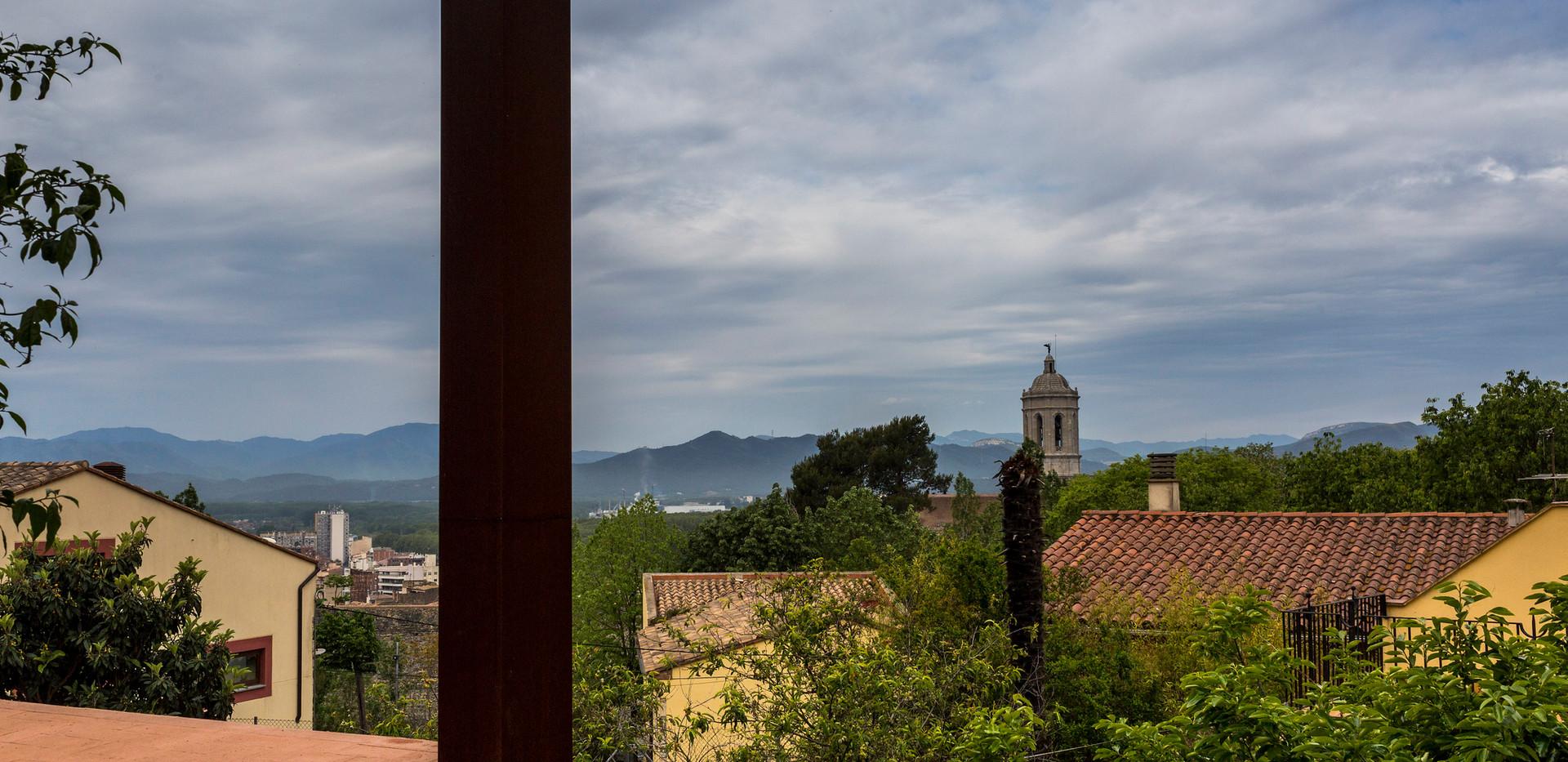 torre-gironella-rimarent-001.jpg