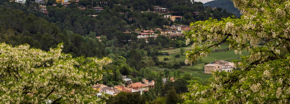 torre-gironella-rimarent-021.jpg