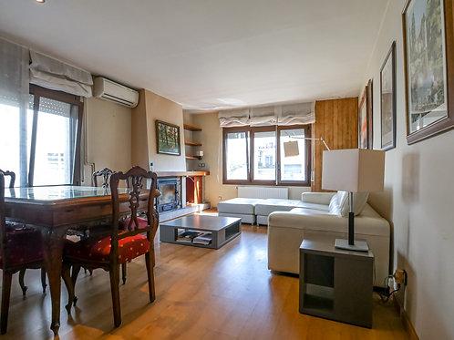 Casa pareada en venta en Montilivi-Pericot, Girona