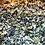 Thumbnail: UTI Support Tea Blend - Organic Loose Leaf