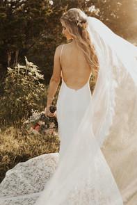 Kenzie Elizabeth Photography