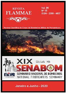 CAPA FLAMMAE 15.png