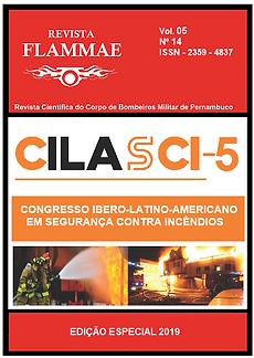 CAPA FLAMMAE 14.png