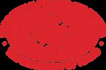 ppitodai merah.png