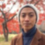 Aaat_edited.jpg